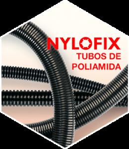 nylofix 3