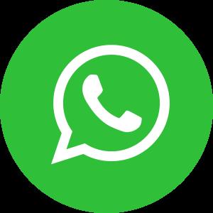 Whatsapp Icon2