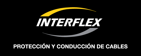 Interflex Perú